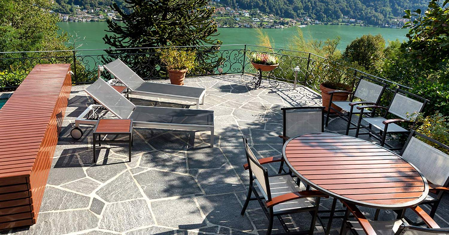 Seattle And Seattle Eastside Aquatic Natural Stone And