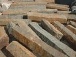 Basalt Mini Columns
