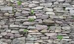 Pennsylvania Field Stone