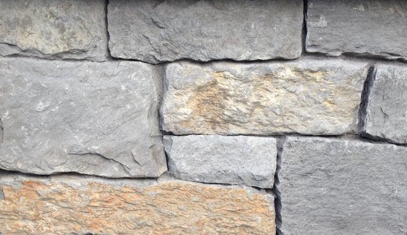 Whistler Basalt Ledge